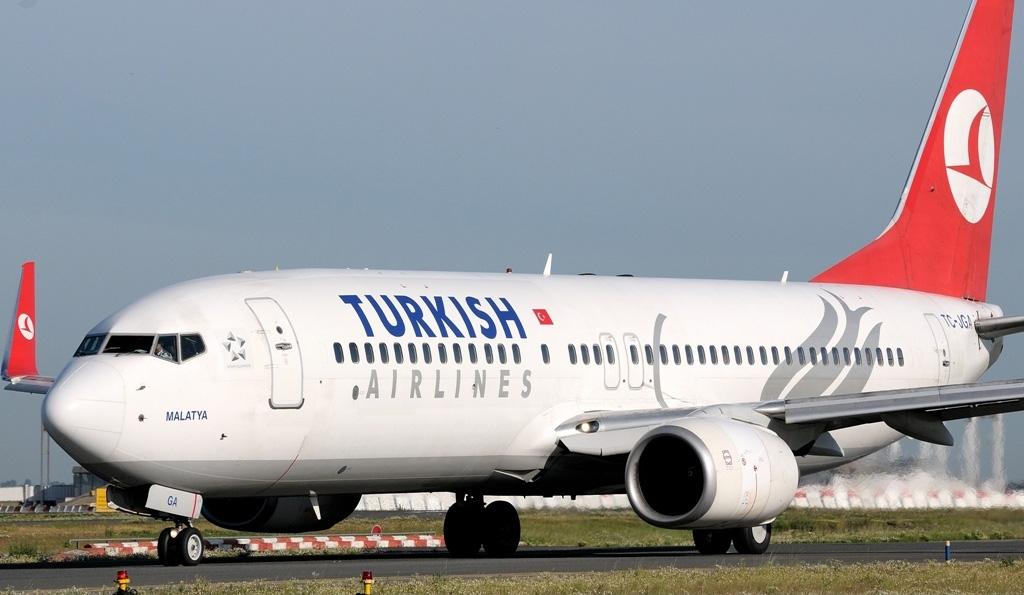 tureckie-avialinii