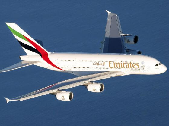 Emirates-15.01.