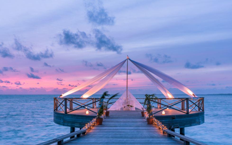 fairmont-maldives