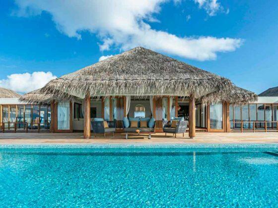 Anantara_Kihavah_Maldives _Villas
