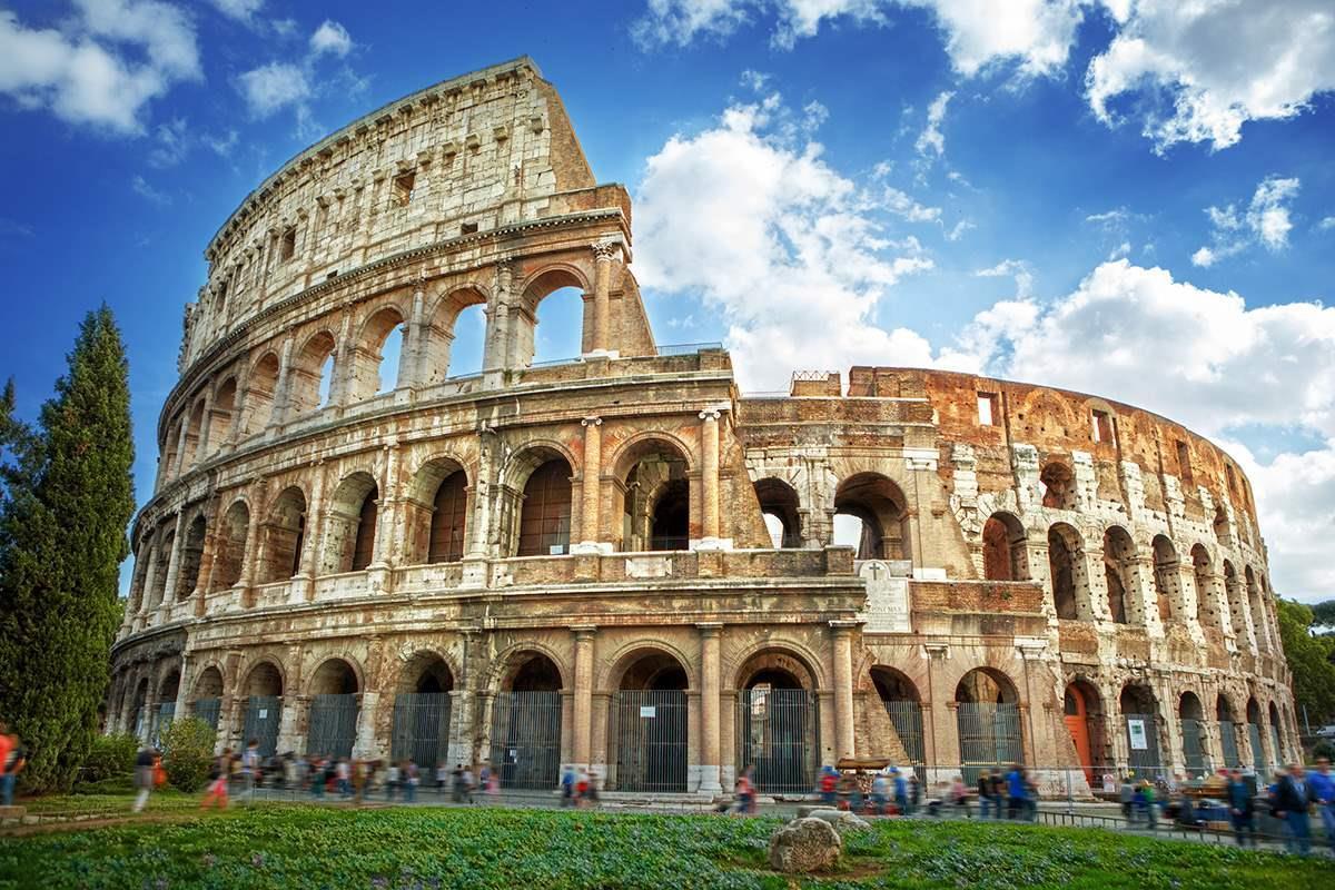Italia_main