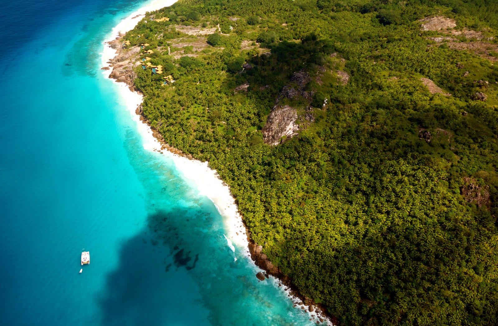 Seychelles_open