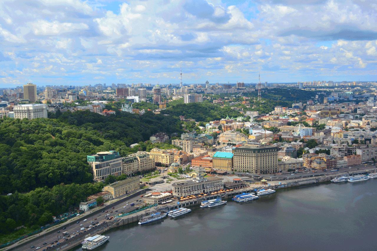 flight_over_Kiev