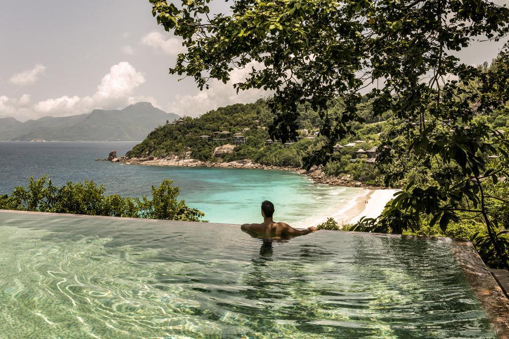 four_seasons_resort_seychelles