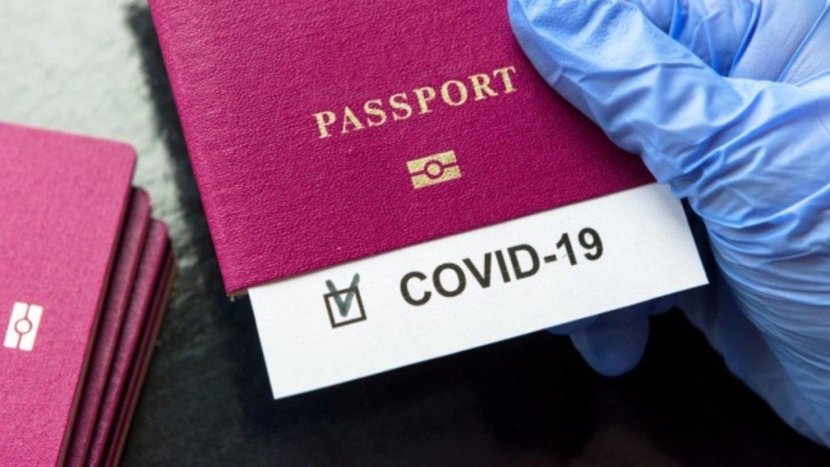 pasport_covid19