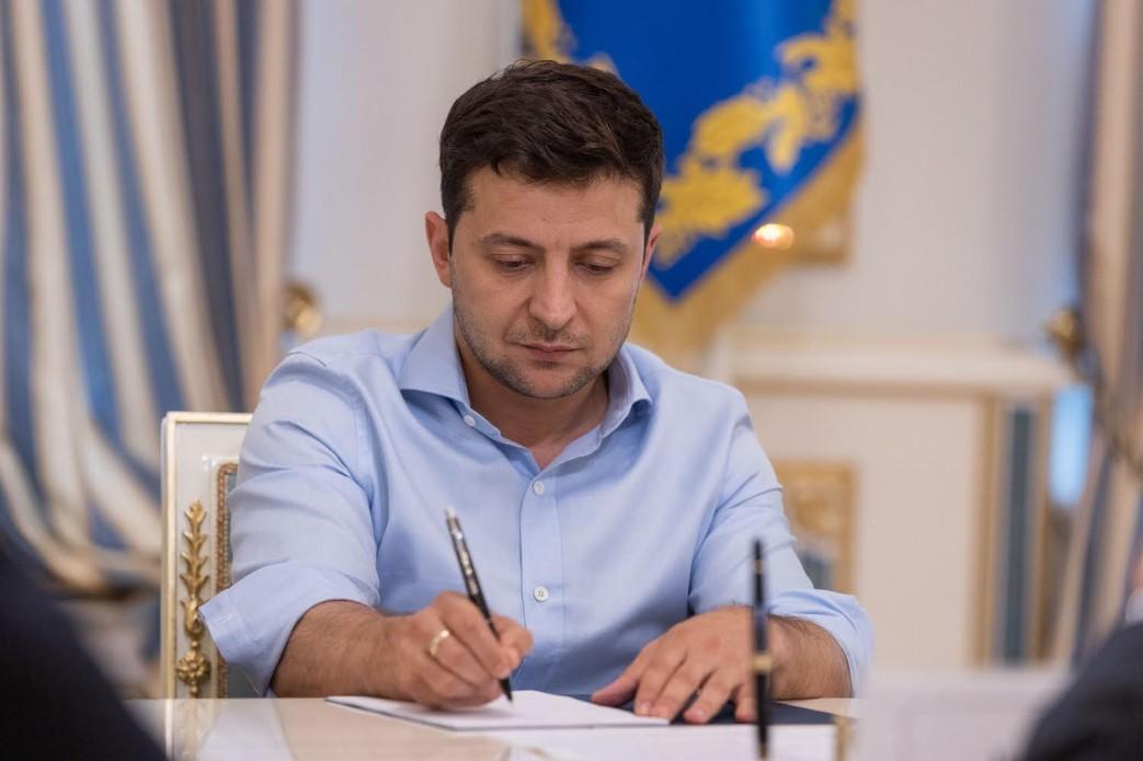 president_of_ukraine