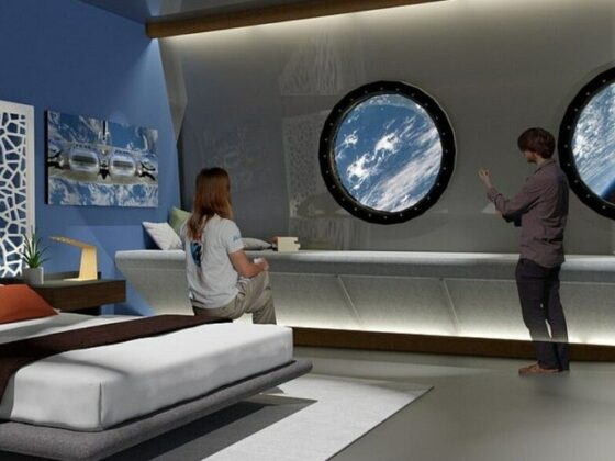space-hotel-voyager-station
