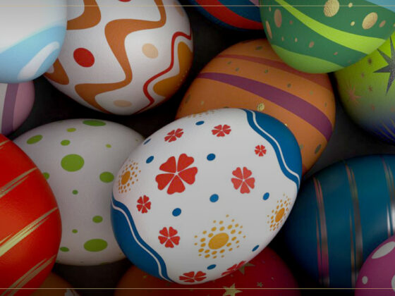 Easter_holidays